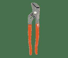10 Adjustable Pliers