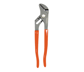 10 Adjustable Pliers