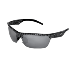 Carbon Look Sunglasses