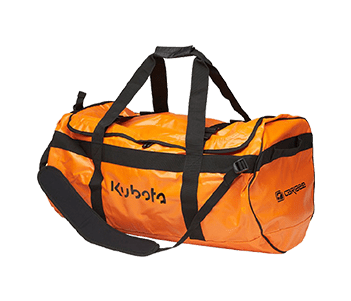 Caribee Duffle Bag