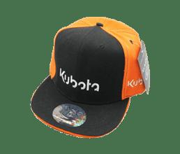 Flat Peak Limited Edition Cap