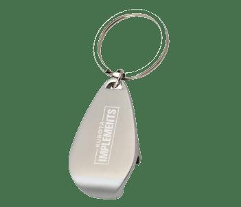 Implements Bottle Opener