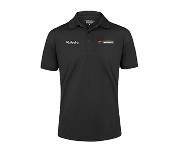 Implements Polo Shirt