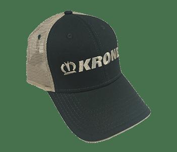 Krone Cap