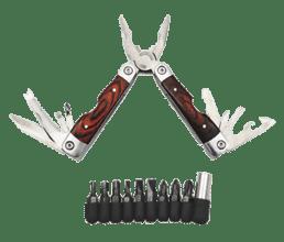 Krone Multi Tool 2