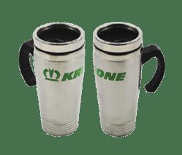 Krone Travel Mug