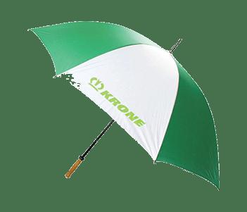 Krone Umbrella