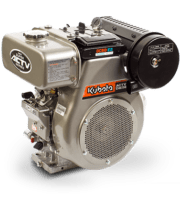 Kubota Engines Oc 60 450 1