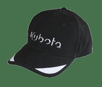 Kubota Liquid Metal Cap