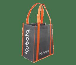 Kubota Tote Bag