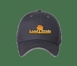 Land Pride Cap