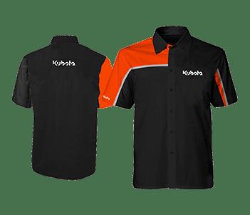 Mechanics Shirt