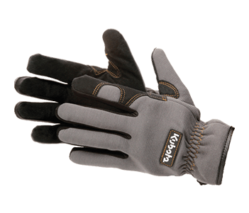 Mechanics Work Gloves