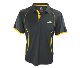 Mens Great Plains Polo