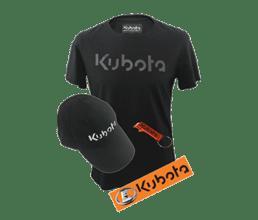 Merchandise Kit