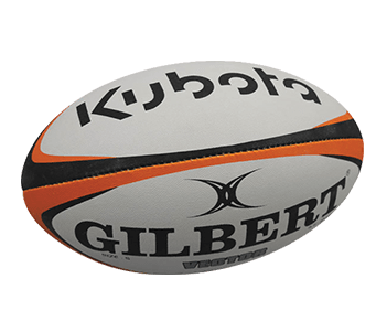 Rugby Football