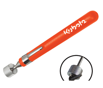 Telescoping Mag Pick Up Tool