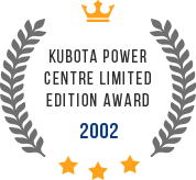 Award2