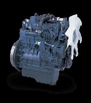 V1505 T