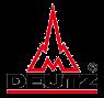 Deutz Shop