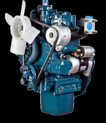 Gl6000 Generators