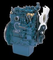 Gl9000 Generators