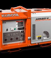 Gl9000d Au B Kubota