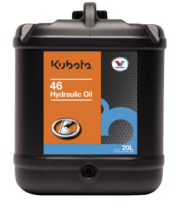 Kubota Hydraulic 46 Oil