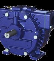 M3 Masport Vacuum Pump