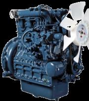 Sq1150 Generators