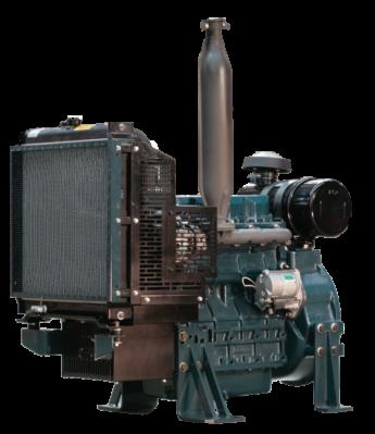 V2203 Pp Kubota